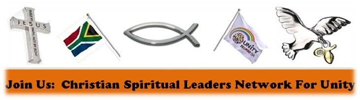 religious leader of pepsi co Coca-cola versus pepsi-cola:  leaders must take an active role within their organization's culture whether positive or negative, in an organization, things tend .