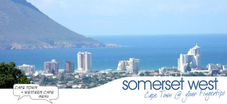 Listing_banner_somerset_west