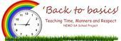 Listing_banner_backtobasics-schoolproject-respect-watches-nemosa