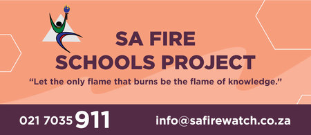 Listing_banner_sa_fire_schools_project_02