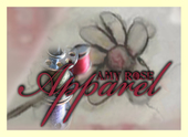 Thumb_amy_rose_apparel_logo_-_no_fade_in_copy