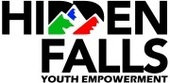 Thumb_hidden_falls_youth_empowerment_logo_small_nemosa