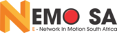 Thumb_listing_banner_logo_nemo_sa_e_network_in_motion