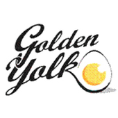 Thumb_listing_column_goldenyolk_180x180