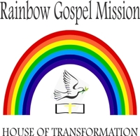 Listing_column_rainbow_gospel_mission
