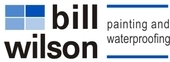 Listing_column_thumb_bill_wilson