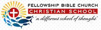 Listing_column_fellowship_bible_church