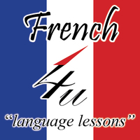 Listing_column_french4u