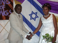 Listing_column_pastor_albert_and_wife