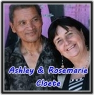 Listing_column_ashley_and_rosemarie_cloete_2